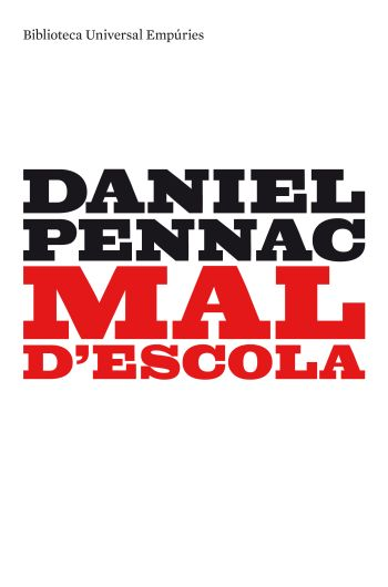 http://www.editorialempuries.cat/ca/llibre/mal-d-escola_10173.html