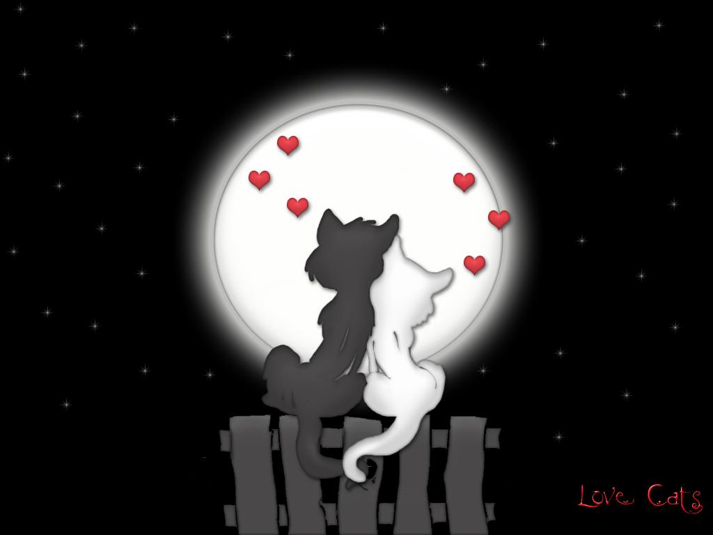 Η μαγεία των κεριών: αγάπη