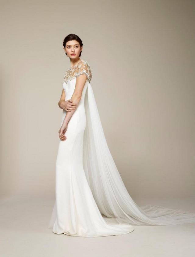 Wedding Dresses For Lifetime Buy A Beach Wedding Dress