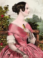 Ginny Nemchak