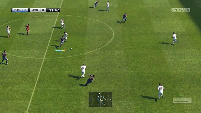 Ekran Kartı: DirectX 9.0c compatible video card. 128MB Pixel Shader 2 ...