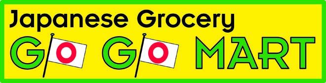 Go Go Mart