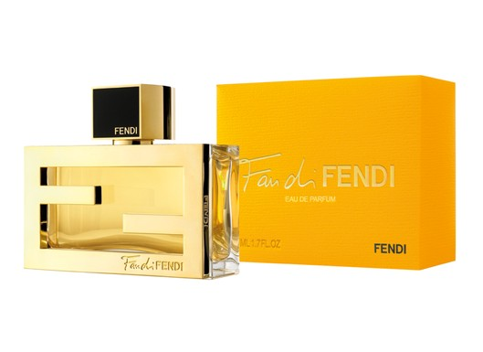 Generation Femme 5 Up Make En Parfums Des Top 2012 Pour xzqOROwI