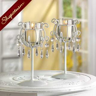 Wholesale Lanterns For Weddings