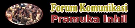 Forum Komunikasi Gerakan Pramuka Indragiri Hilir