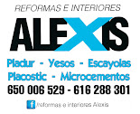 Reformas  Alexis