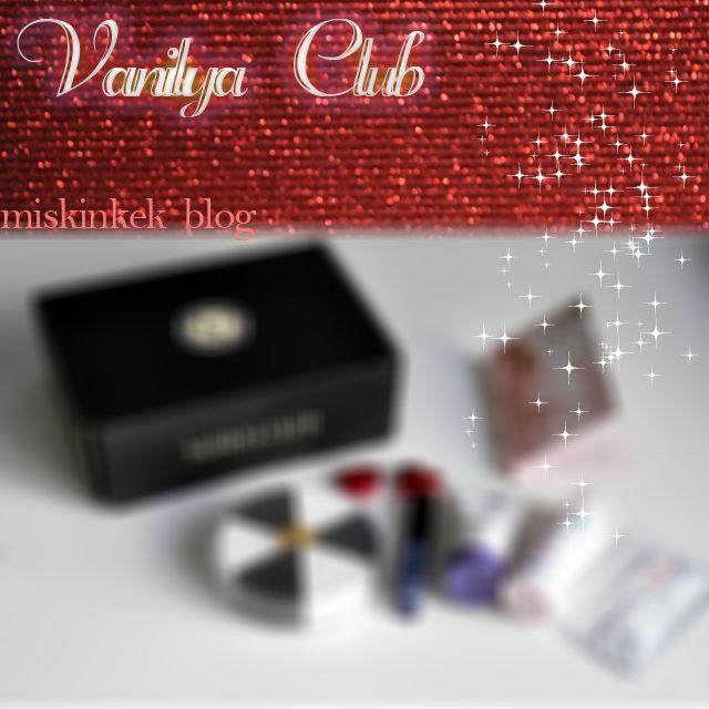 vanilya-club-subat-2015-kutusu