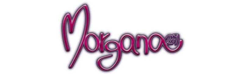 Morgana209