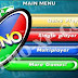 UNO HD 3.7.2 Apk Data | Game Android Multiplayer via WiFi