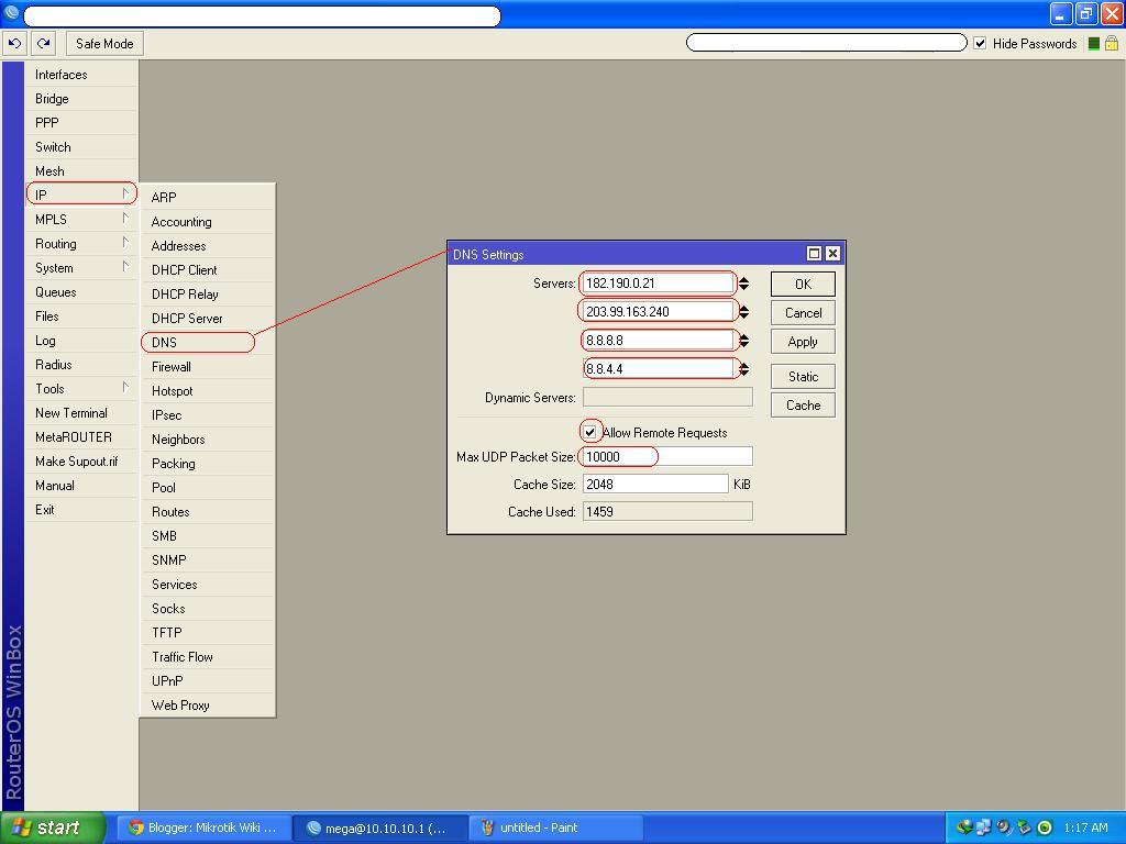 Mikrotik routeros 6 7 crack | MikroTik RouterOS 6 40 5 Stable Level