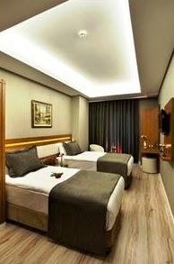 sorriso-hotel-istanbul-laleli