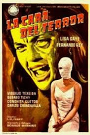 FILMOGRAFIA ISIDORO M. FERRY