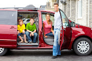 Tips for buying family car insurance. Everyone wants a good deal on their .