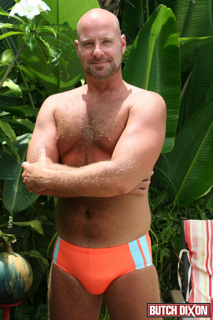 Is Dave Matthews gay - Answerscom