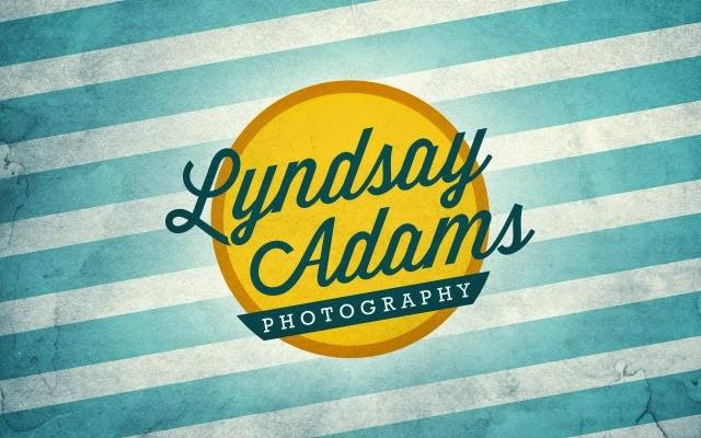 Lyndsay Adams Photography