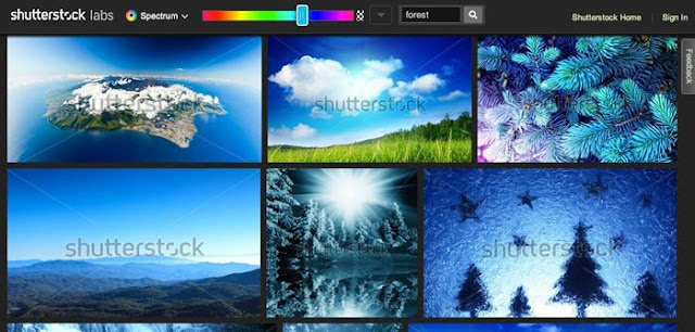 10 Great Color Tools for Designers