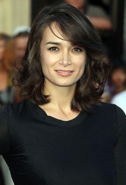 Michelle LaFrance
