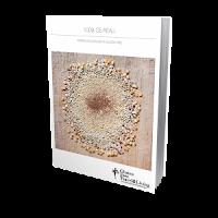 Scarica il nuovo pdf di Gluten Free Travel & Living!