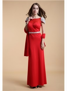 http://www.tbdress.com/product/Captivating-Sheath-Column-Cap-Sleeves-Backless-Evening-Dress-10864892.html