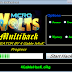 New Update MicroVolts Multihack v.4.3 New 2013