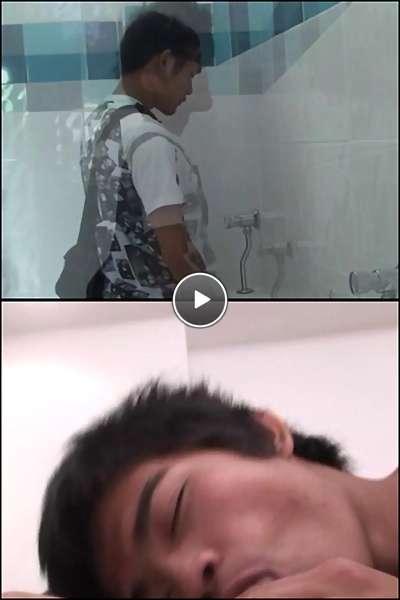 photos of handsome boy video