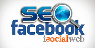 como hacer buen seo en facebook consejos seo