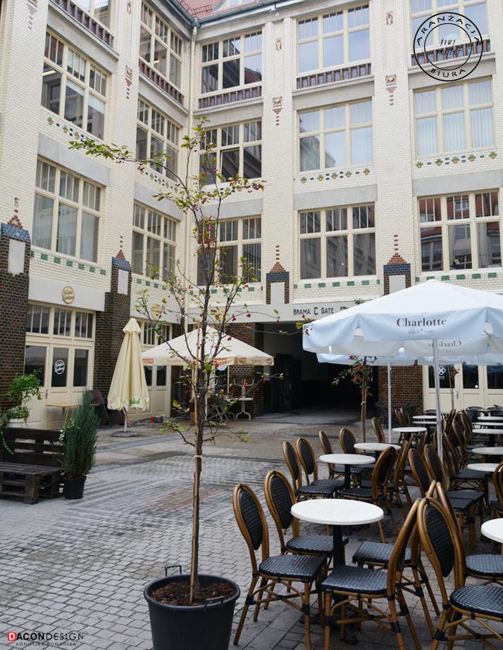 Dacon-Design-architekt-Wroclaw-Pokoyhof-biura-aranzacja-industralny