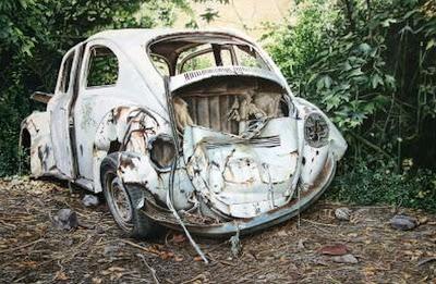 carro-antiguo