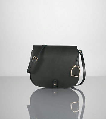 find ralph lauren outlet ralph lauren bag black leather