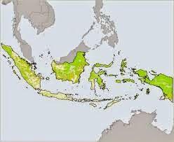 Unsur-Unsur Negara Kesatuan Republik Indonesia