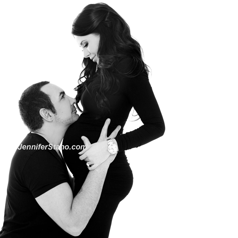 My Recent Maternity Photoshoot Jennifer Stanos Blog Bloglovin