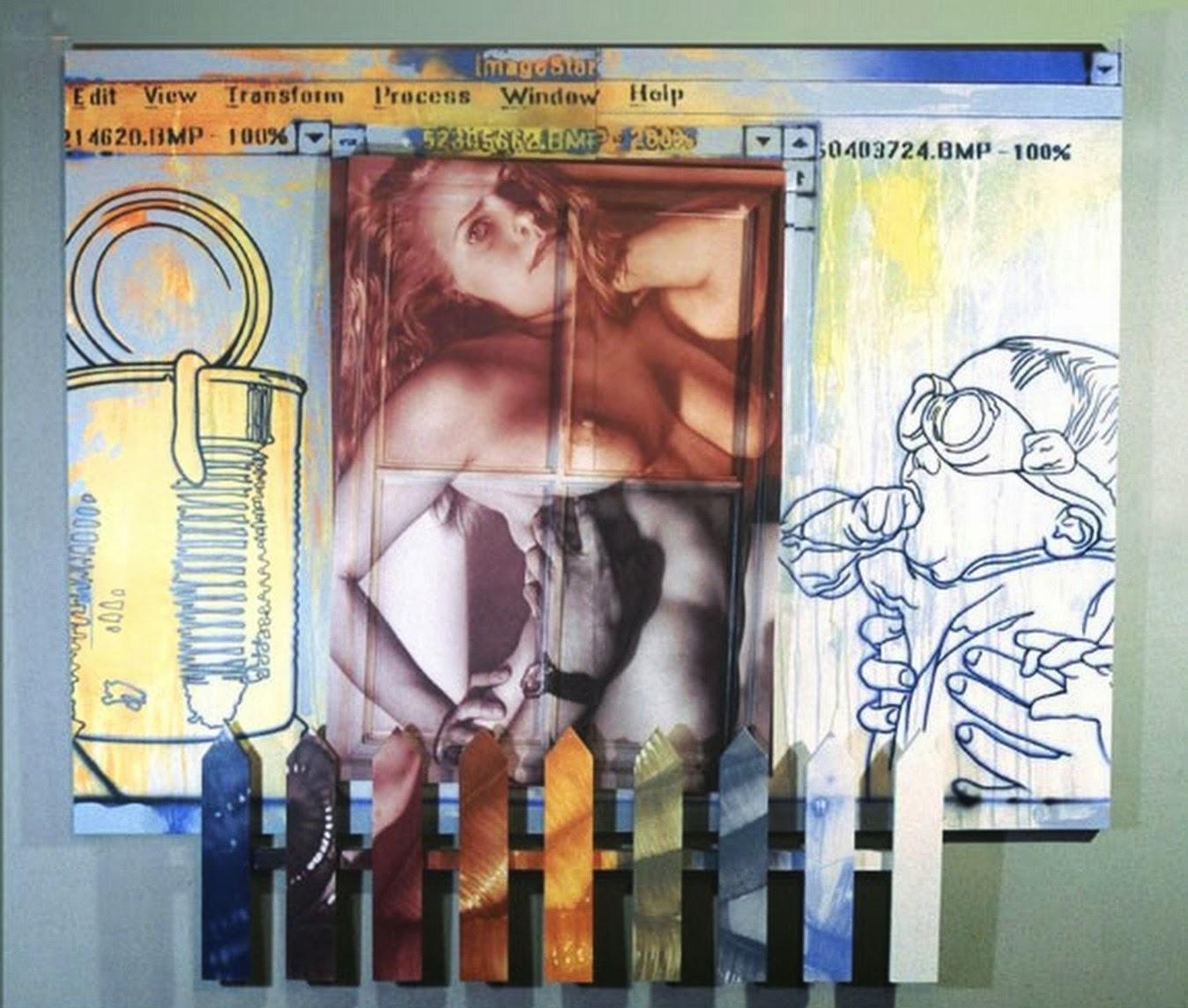 aerografia-pinturas