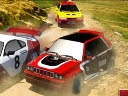 Super Rally Challenge | Toptenjuegos.blogspot.com