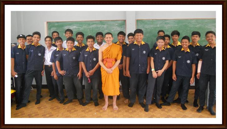 ปวช.๑ รุ่น 54 วิทยาลัยเทคนิค นครศรีธรรมราช