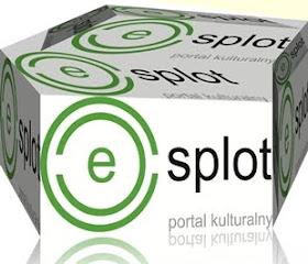 E-splot