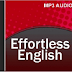 Full 06 DVD Effortless English