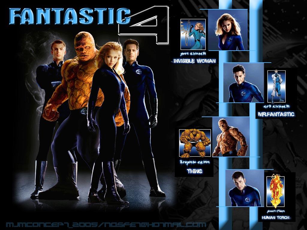 http://1.bp.blogspot.com/-Mg3Z09bCsQ0/TkUNdsgDBuI/AAAAAAAAAIQ/Fvx1j99qVQo/s1600/fantastic-four.jpg