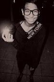 ♥  Tenzei Fadil ♥