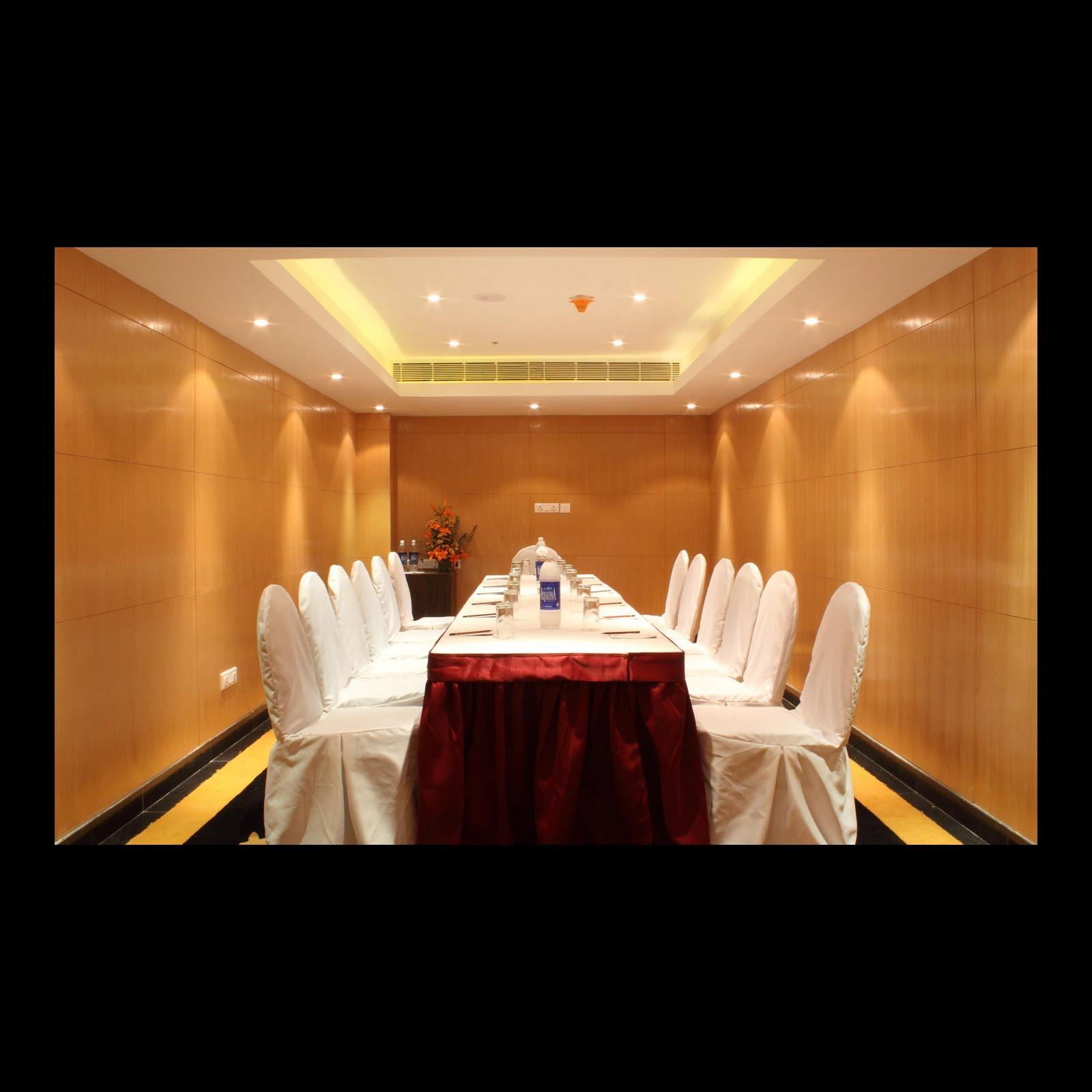 Clarion Bengaluru Clarion Hotel Whitefield Bengaluru