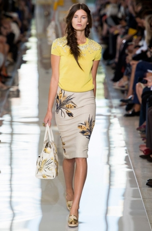 Tory-Burch-Spring-2013-Collection-10