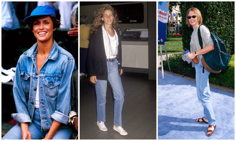 normcore fashion dictionary