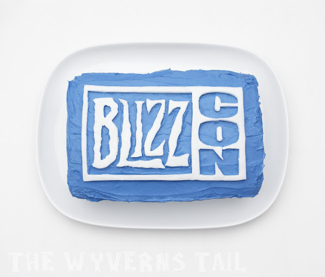 http://www.thewyvernstail.com/2013/11/wcc-blizzcon-cake.html