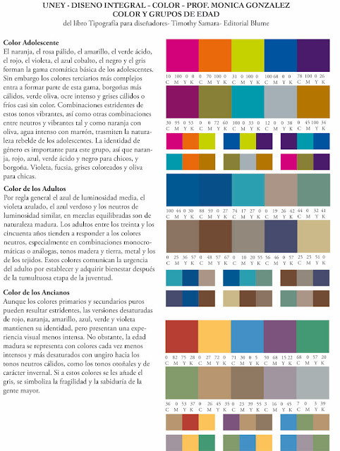 coloruney: 2013
