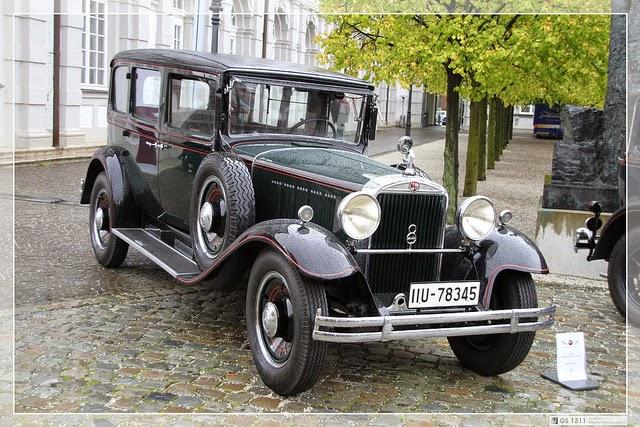 Audi Zwickau