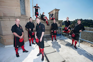 20130711 Red%2BHot%2BChilli%2BPipers creditWattieCheung 022 756007 - Pressemitteil. RED HOT CHILLI PIPERS am 11.07.2013