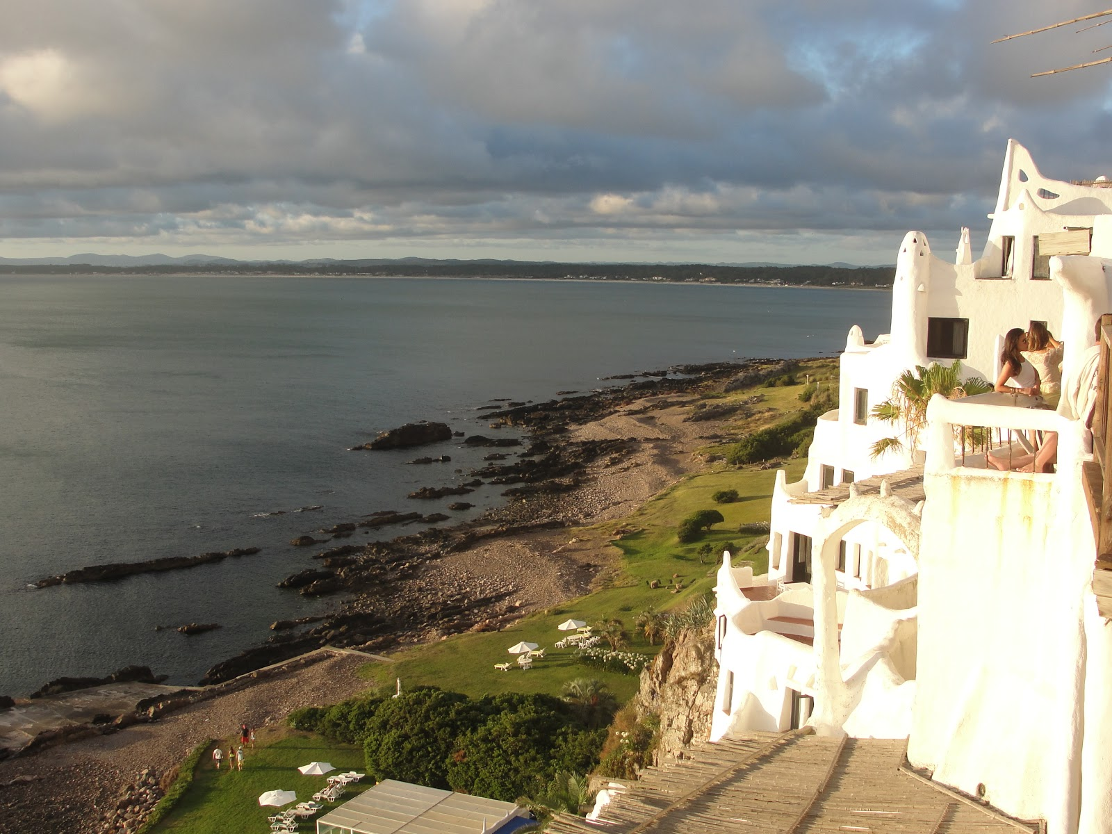 Uruguai: Passeios, Roteiros, Dicas