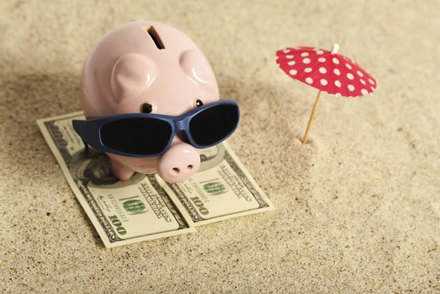 Incredible Money Saving Travel Tips