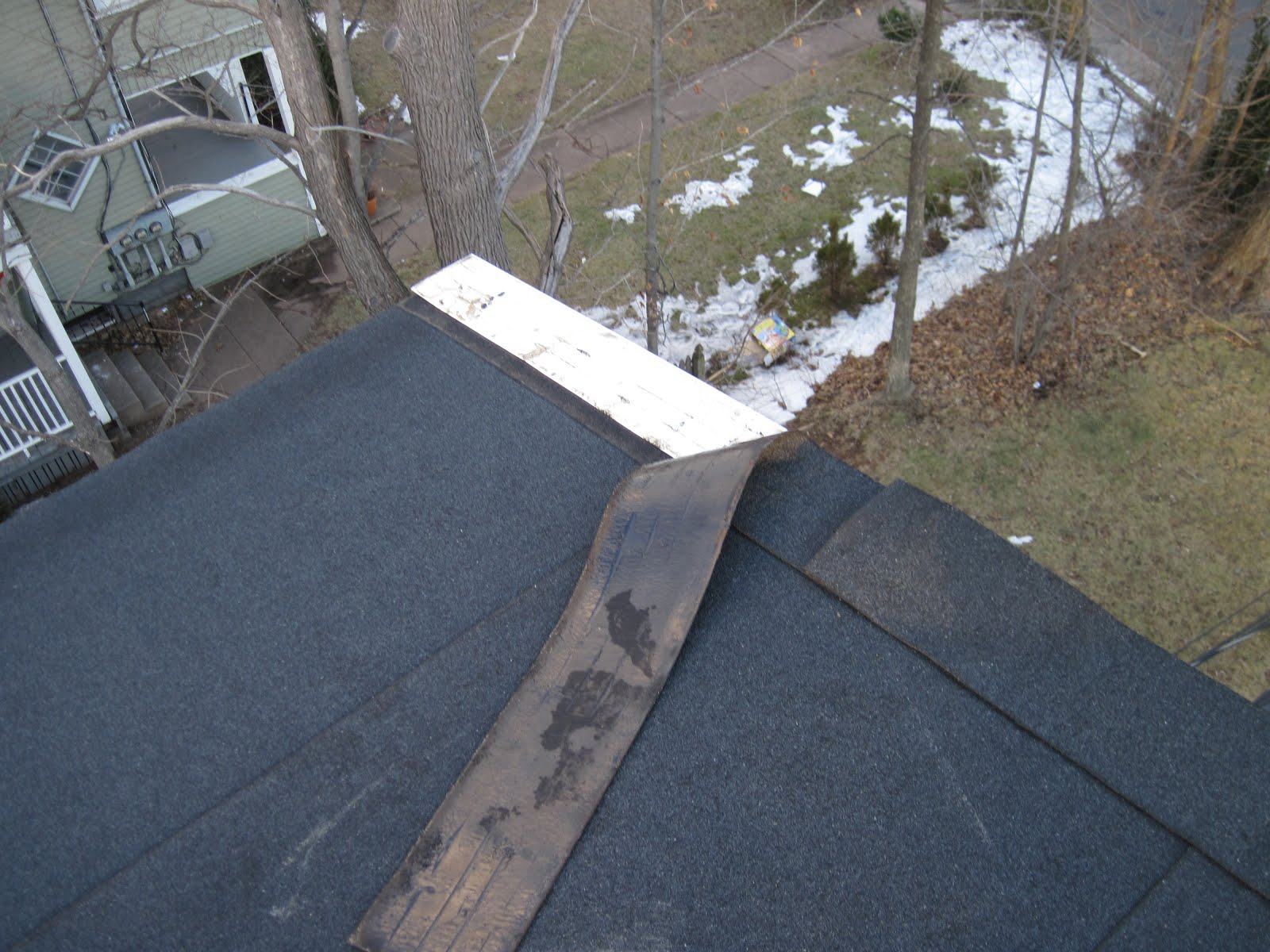 Mac Roofing Company Of Connecticut 860 266 6130