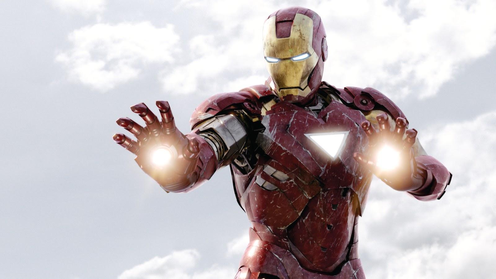 http://1.bp.blogspot.com/-Mg9vsNczPcE/T6X0NqYl0mI/AAAAAAAAAHE/0u-Ez2vraQ4/s1600/iron-man-battle-avengers.jpg