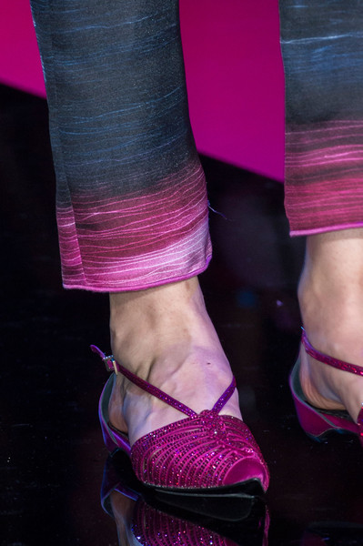 ArmaniPrivé-HauteCouture-Fall2015-ElblogdePatricia-shoes-calzado-zapatos